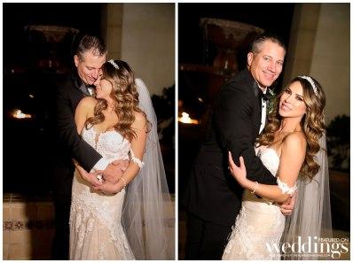 Artistic-Photography-by-Tami-Sacramento-Real-Weddings-Magazine-Falina-Michael_0020