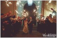 Artistic-Photography-by-Tami-Sacramento-Real-Weddings-Magazine-Falina-Michael_0021