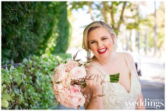 Ashley-Teasley-Photography-Sacramento-Real-Weddings-Magazine-Topical-Paradise-Get-to-Know_0014