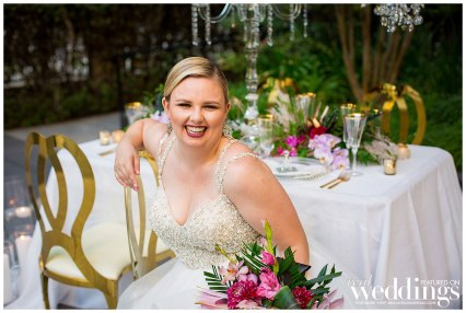 Ashley-Teasley-Photography-Sacramento-Real-Weddings-Magazine-Topical-Paradise-Get-to-Know_0019