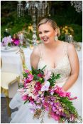 Ashley-Teasley-Photography-Sacramento-Real-Weddings-Magazine-Topical-Paradise-Get-to-Know_0022
