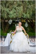 Ashley-Teasley-Photography-Sacramento-Real-Weddings-Magazine-Topical-Paradise-Get-to-Know_0023
