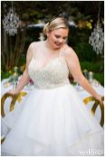 Ashley-Teasley-Photography-Sacramento-Real-Weddings-Magazine-Topical-Paradise-Get-to-Know_0024