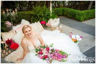 Ashley-Teasley-Photography-Sacramento-Real-Weddings-Magazine-Topical-Paradise-Get-to-Know_0028