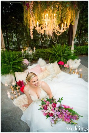 Ashley-Teasley-Photography-Sacramento-Real-Weddings-Magazine-Topical-Paradise-Get-to-Know_0029