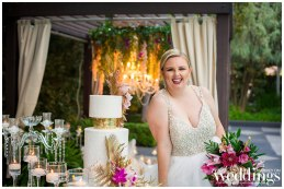 Ashley-Teasley-Photography-Sacramento-Real-Weddings-Magazine-Topical-Paradise-Get-to-Know_0032