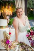 Ashley-Teasley-Photography-Sacramento-Real-Weddings-Magazine-Topical-Paradise-Get-to-Know_0033
