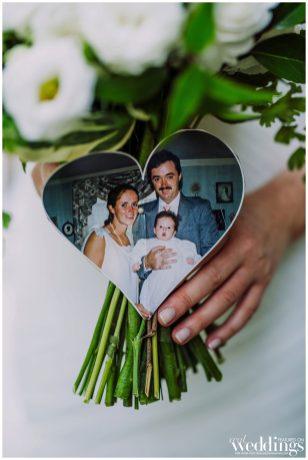 Charleton-Churchill-Photography-Sacramento-Real-Weddings-Magazine-Kaitlin-Evan_0005