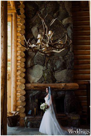 Charleton-Churchill-Photography-Sacramento-Real-Weddings-Magazine-Kaitlin-Evan_0006