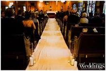 Charleton-Churchill-Photography-Sacramento-Real-Weddings-Magazine-Kaitlin-Evan_0008