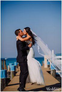 Charleton-Churchill-Photography-Sacramento-Real-Weddings-Magazine-Kaitlin-Evan_0011