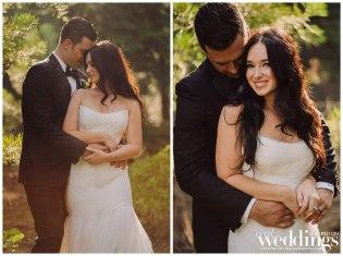 Charleton-Churchill-Photography-Sacramento-Real-Weddings-Magazine-Kaitlin-Evan_0013