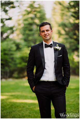 Charleton-Churchill-Photography-Sacramento-Real-Weddings-Magazine-Kaitlin-Evan_0015