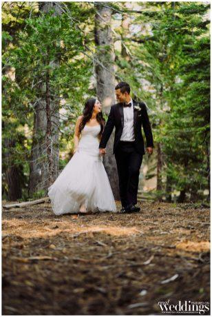 Charleton-Churchill-Photography-Sacramento-Real-Weddings-Magazine-Kaitlin-Evan_0016