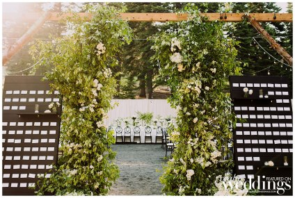 Charleton-Churchill-Photography-Sacramento-Real-Weddings-Magazine-Kaitlin-Evan_0018