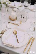 Charleton-Churchill-Photography-Sacramento-Real-Weddings-Magazine-Kaitlin-Evan_0021