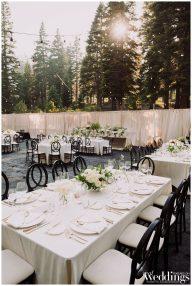 Charleton-Churchill-Photography-Sacramento-Real-Weddings-Magazine-Kaitlin-Evan_0023