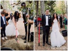 Charleton-Churchill-Photography-Sacramento-Real-Weddings-Magazine-Kaitlin-Evan_0027