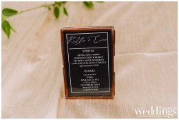 Charleton-Churchill-Photography-Sacramento-Real-Weddings-Magazine-Kaitlin-Evan_0031