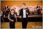 Charleton-Churchill-Photography-Sacramento-Real-Weddings-Magazine-Kaitlin-Evan_0040