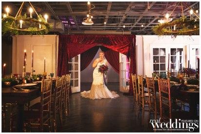 Chris-Morairty-Photography-Sacramento-Real-Weddings-Magazine-This-Is-Me-Get-to-Know_0001