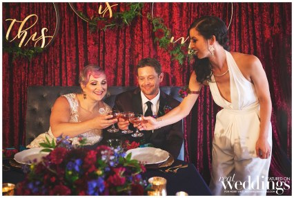 Chris-Morairty-Photography-Sacramento-Real-Weddings-Magazine-This-Is-Me-Get-to-Know_0004