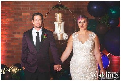 Chris-Morairty-Photography-Sacramento-Real-Weddings-Magazine-This-Is-Me-Get-to-Know_0006