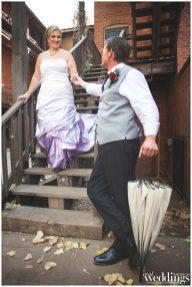 Chris-Morairty-Photography-Sacramento-Real-Weddings-Magazine-This-Is-Me-Get-to-Know_0014