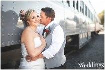 Chris-Morairty-Photography-Sacramento-Real-Weddings-Magazine-This-Is-Me-Get-to-Know_0016