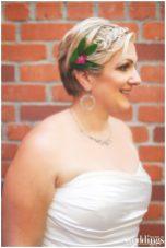 Chris-Morairty-Photography-Sacramento-Real-Weddings-Magazine-This-Is-Me-Get-to-Know_0017