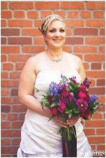 Chris-Morairty-Photography-Sacramento-Real-Weddings-Magazine-This-Is-Me-Get-to-Know_0018