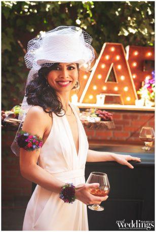 Chris-Morairty-Photography-Sacramento-Real-Weddings-Magazine-This-Is-Me-Get-to-Know_0030