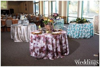 Ciprian-Photography-Sacramento-Real-Weddings-Magazine-TWIG-Style-Files_0001