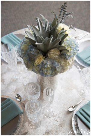 Ciprian-Photography-Sacramento-Real-Weddings-Magazine-TWIG-Style-Files_0011
