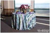 Ciprian-Photography-Sacramento-Real-Weddings-Magazine-TWIG-Style-Files_0018