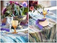 Ciprian-Photography-Sacramento-Real-Weddings-Magazine-TWIG-Style-Files_0019