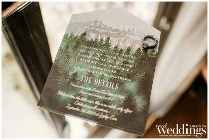Danielle-Alysse-Photography-Sacramento-Real-Weddings-Magazine-Stephanie-Matt_0001