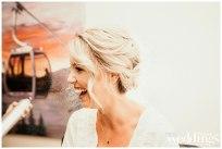 Danielle-Alysse-Photography-Sacramento-Real-Weddings-Magazine-Stephanie-Matt_0002
