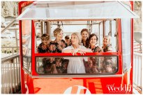 Danielle-Alysse-Photography-Sacramento-Real-Weddings-Magazine-Stephanie-Matt_0004