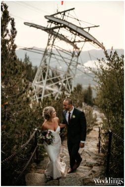Danielle-Alysse-Photography-Sacramento-Real-Weddings-Magazine-Stephanie-Matt_0019