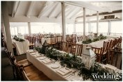 Danielle-Alysse-Photography-Sacramento-Real-Weddings-Magazine-Stephanie-Matt_0021