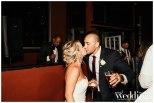 Danielle-Alysse-Photography-Sacramento-Real-Weddings-Magazine-Stephanie-Matt_0037