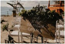 Danielle-Alysse-Photography-Sacramento-Real-Weddings-Magazine-Stephanie-Matt_0038