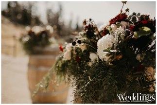 Danielle-Alysse-Photography-Sacramento-Real-Weddings-Magazine-Stephanie-Matt_0040
