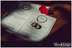 Dee-Kris-Photography-Sacramento-Real-Weddings-Magazine-Jessica-Ben_0001