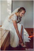 Dee-Kris-Photography-Sacramento-Real-Weddings-Magazine-Jessica-Ben_0002