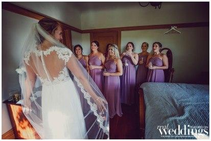 Dee-Kris-Photography-Sacramento-Real-Weddings-Magazine-Jessica-Ben_0004