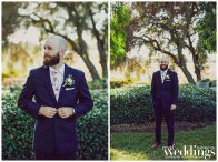 Dee-Kris-Photography-Sacramento-Real-Weddings-Magazine-Jessica-Ben_0008