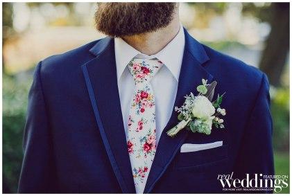 Dee-Kris-Photography-Sacramento-Real-Weddings-Magazine-Jessica-Ben_0009