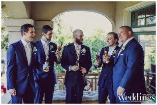 Dee-Kris-Photography-Sacramento-Real-Weddings-Magazine-Jessica-Ben_0011